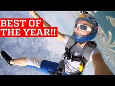 People Are Awesome - 2016. Enjoy and be awesome. See full video on http://maplecrust.com/people-awesome-2016/?