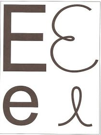 APOYO ESCOLAR ING MASCHWITZT CONTACTO TELEF 011-15-37910372: ABECEDARIO Ing, Symbols, Activities, Toddler Activities, Creative Writing, School Supplies, Icons, Glyphs