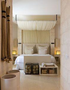 Hotel Borgo Egnazia, vuelta a los orígenes http://www.muudmag.com/spa/pagina/414-Borgo-Egnazia FOTOS: Enrique Menossi