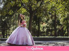 #Fotografía #TusQuincemx #Proveedor #Ezequiel Tlaxcala fotografía