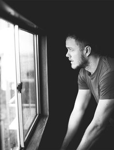 dan reynolds you flawless human being stop it