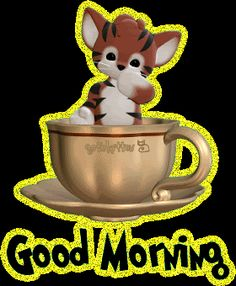 Good Morning Orkut ScrapsMore Orkut Scraps at-GoodLightscrap. Good Morning Or. - Good Morning Orkut ScrapsMore Orkut Scraps at-GoodLightscrap… Good Morning Orkut ScrapsMore Orku - Cute Good Morning Quotes, Good Morning Picture, Good Morning Greetings, Good Morning Good Night, Morning Pictures, Good Morning Images, Good Morning Animation, Happy Anniversary Quotes, Morning Morning