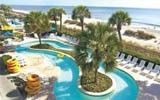 Compass Cove, Myrtle Beach  One of our new East Coast favorites.