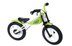 la-mia-prima-bicicletta-kit-pedali-da-aggiungere-dopo
