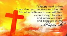 Happy Easter Messages: Happy Easter Messages Images for Family and Friends, Happy Easter Wishes Messages Quotes for family and friends Best Bible Quotes, Bible Verses Quotes, Inspirational Quotes, Bible Scriptures, Scripture Cards, Faith Verses, Scripture Pictures, Biblical Verses, Prayer Quotes
