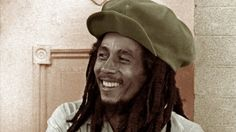 Master tapes of Bob Marley have been discovered on the eve of the singer's birthday.