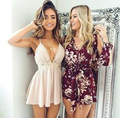 Find More at => http://feedproxy.google.com/~r/amazingoutfits/~3/IL08HeEyThs/AmazingOutfits.page