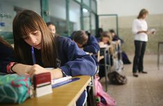 Common Core by Any Other Name Still Won't Smell Sweet
