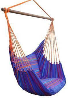 Large Hammock Swing