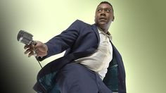 Can Lenny Henry be convinced to go Method? Lenny Henry, Bbc Radio, Acting, Drama, Articles, Drama Theater, Dramas
