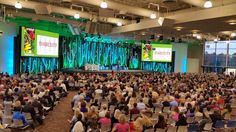 Find your best community and start the change together. The Daniel Plan Live Simulcast was everything it needed to be and more. Pastor Rick Warren, The Daniel Plan, Mark Hyman, Healthy Food Options, Finding Yourself, Journey, Community, Change, How To Plan