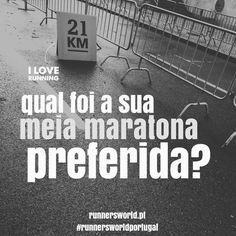 Queremos saber tudo  #runnersworldportugal  #eusourw #runners #run #running #runnersworld #worldrunners #mundorunner #corpoemente #nutrição #treino #superação #recuperação #corrida #correr #desafio #corremosjuntos #5km #10km #meiamaratona #maratona #trail #ultratrail #iloverunning #iloverun #run4fun #instarunners #instarun by runnersworldportugal