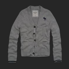 Abercrombie and Fitch discount Mens Sweaters & Knits Sale Online, Abercrombie UK, Abercrombie US, Abercrombie & Fitch Store, Abercrombie Outlet