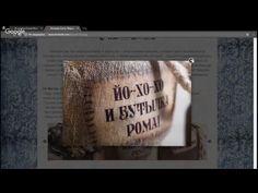 20.12 Елена Якимова