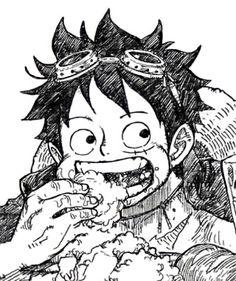 One Piece Movies, One Piece Gif, One Piece Funny, Zoro One Piece, One Piece Comic, One Piece Images, One Piece Pictures, One Piece Fanart, Manga Anime One Piece