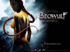 Angelina jolie nude beowulf hot girls wallpaper