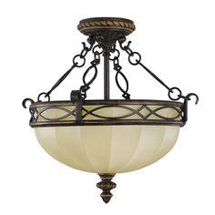 wunderbare inspiration batman wandleuchte beste abbild oder beaaccefabdcbcc victorian lighting drawing rooms