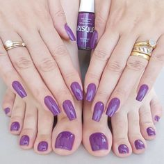 50 Unordinary Classy Nail Designs Ideas Nail polish tendencies alter yearly as completely new, a great deal more magnificent styles are created, nail styles which suit […] Gorgeous Nails, Perfect Nails, Love Nails, Pretty Nails, My Nails, Classy Nail Designs, Nail Art Designs, Nails Design, Acrylic Nail Shapes