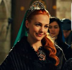 Find images and videos about hurrem sultan on We Heart It - the app to get lost in what you love. Turkish Fashion, Turkish Beauty, Sultan Suleyman, Meryem Uzerli, Theatre Costumes, Ottoman Empire, Fantasy Jewelry, Turkish Actors, Beautiful One