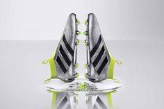 detailed look da613 5ee18 adidas ACE mercury