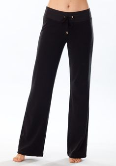 bd820be8f7328 Long Elegant Legs ...Finally pants with a 36 inch inseam for Tall Girls.    Products I Love   Pinterest   Tall women, Clothing for tall women and Long  ...