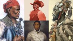 Black explorers we should celebrate instead of Columbus | black history.......I stopped doing that when I was 13 yrs old.
