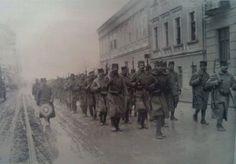 174 Best Serbian history images in 2017 | Serbian, Serbian language, War