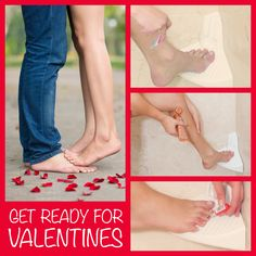 Elevease Shower Step The Number 1 Shower Foot Rest for Shaving Legs, Tanning and Exfoliatin, Simple No Tools Install Shower Step, American Tattoos, Samoan Tattoo, Feet Care, Shaving, Beauty Hacks, Moisturizer, About Me Blog, Valentines