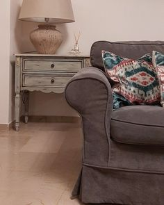 Sofa Covers, Table, Furniture, Home Decor, Decoration Home, Room Decor, Couch Covers, Tables, Home Furnishings