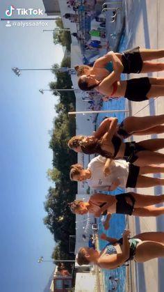 Water Polo, Swimming, Bro, Random, Sports, Beauty, Black, Swimming Exercises, Swim