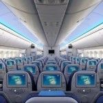 LOT's Boeing airplanes will soon have new colours
