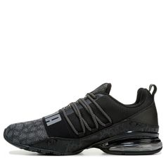 Pumas Shoes, Men's Shoes, Shoe Boots, Shoes Men, Mens Puma Shoes, Puma Mens, Motion Control Running Shoes, Nike Air Shoes, Walk In My Shoes