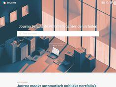 Journa marketing 2.4
