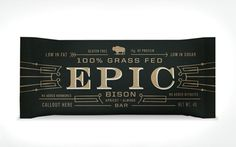 dieline packaging bar - Google Search