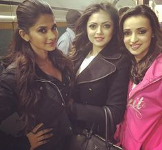 Jennifer-Winget-Drashti-Dhami-And-Sanaya-Irani.jpg (595×550)