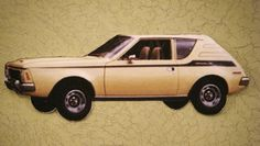 Gremlin Car Cutout by scrapshooter on Etsy, $3.00