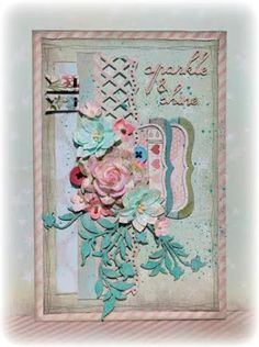 Cardabilities: Sketch Reveal - Sponsor with Flying Unicorn Site Design, Unicorn, Decorative Boxes, Card Making, Sketches, Paper Crafts, Create, Cards, How To Make