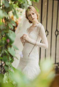 Cinobi at www.bridestory.com #thebridestory #weddingideas #weddinginspiration #weddinggown