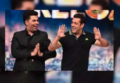 Salman and Karan Johar To cast Akshay for their Next #Bollywood #Movies #TIMC #TheIndianMovieChannel #Entertainment #Celebrity #Actor #Actress #Director #Singer #IndianCinema #Cinema #Films #Magazine #BollywoodNews #BollywoodFilms #video #song #hindimovie #indianactress #Fashion #Lifestyle #Gallery #celebrities #BollywoodCouple #BollywoodUpdates #BollywoodActress #BollywoodActor #News