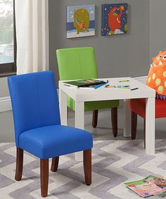 Scintillating Tot Tutors Plastic Table & 4 Chairs Images - Best ...