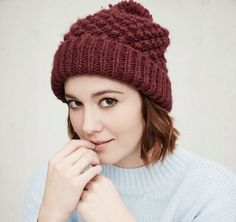 Mary Elizabeth Winstead: Portraits during 2016 Sundance Film Festival Mary Elizabeth Winstead, Scott Pilgrim, 10 Cloverfield Lane, Dance Careers, Joffrey Ballet, Mary Todd Lincoln, The Spectacular Now, Pictures Of Mary, Death Proof