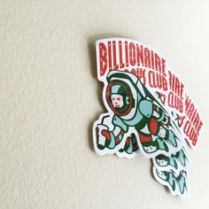 Billionaire Boys Club , Width 8 cm decal sticker  DecalStar.com From $3.99!!!! Lowest prices but highest quality. Free shipping !!!!!Please follow and visit us for the broadest selection and latest arrivals. #carsticker #sticker #stickers #decal #decals #decalshop #bookmark #bookmarks #stickerbomb #vinylstickers #skateboardstickers #clipart #cartoon #cartoons #dope #dopeart #billionaireboysclub #skateboard #stickerbomb #stickerart