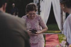 Berries and Love - Página 74 de 194 - Blog de casamento por Marcella Lisa