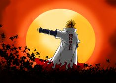 The 11 best minato 4th hokage wallpapers images on pinterest minato namikaze images minato bi hd wallpaper and background voltagebd Gallery