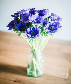 Natural Bouquet, Glass Vase, Nature, Home Decor, Interior Design, Nature Illustration, Home Interior Design, Off Grid, Mother Nature
