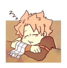 Anonymous said: For the expression meme could you do Natsu please? I love the way you draw him♡ Answer: there :p Fairy Tail Meme, Natsu Fairy Tail, Fairy Tail Art, Fairy Tail Guild, Fairy Tales, Chibi Natsu, Nalu, Natsu And Gray, Fairy Tail Characters