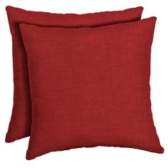 60 best outdoor pillow covers images in 2019 outdoor pillow covers rh pinterest com