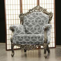Mellora 5 - Prestigious Textiles - Für Sofabezug...?