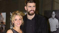 Filtran videoclip de la canción 'Me enamoré' de Shakira y Pique - http://www.notimundo.com.mx/espectaculos/videoclip-me-enamore-shakira-pique/