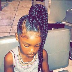 Big Braids Hairstyles Cool Two French Braids  Hair & Beauty Pt3❤  Pinterest  French Braid
